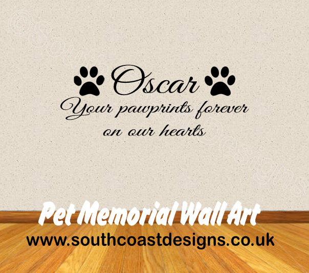 Family Wall Quote Stickers